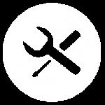 logo outil