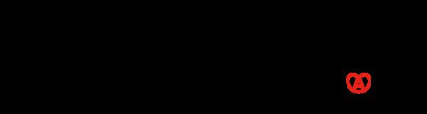 Newbox Logo